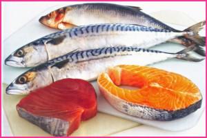 pesce omega3