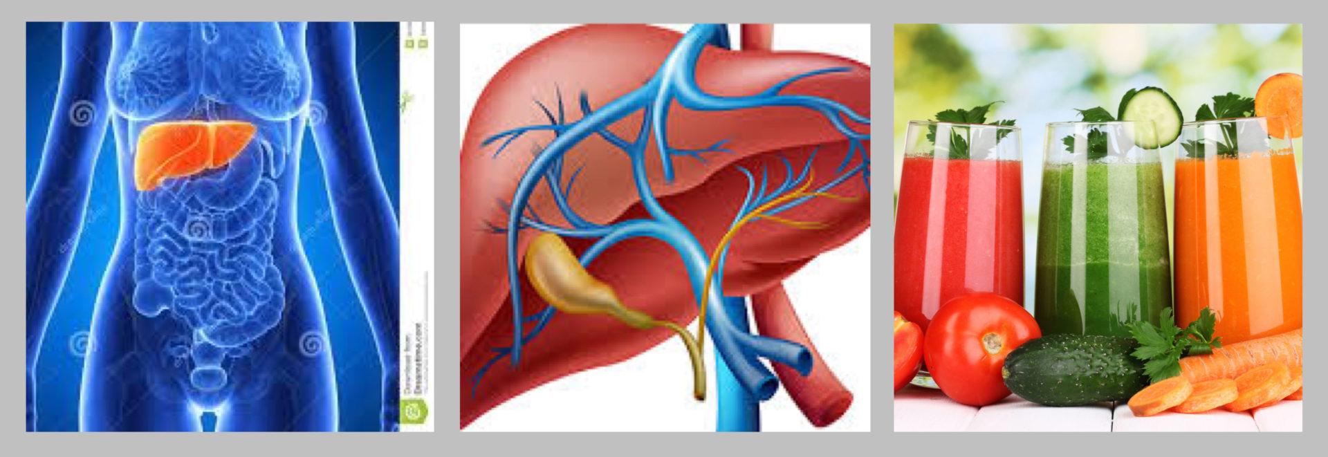 nutrienti per una prostata e un rene sani